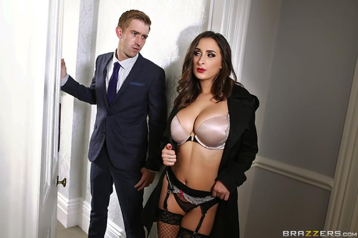 BrazzersExxtra/Brazzers - Ashley Adams - Swipe the Slate Clean: Part Two [HD 720p]
