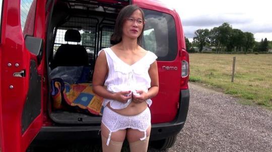 J4cqu133tM1ch3lTV, 1nd3c3nt3s-V01s1n3s: Le Thi, 44ans, agricultrice a Gisors! (HD/720p/790 MB) 21.08.2017