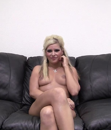 BackroomCastingCouch - Sabrina - Backroom Casting Couch [HD 720p]