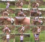 Pippa lily (HD 720p)