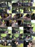 Cherri - Her pussy is her purse (HD/720p/655 MB) FakeTaxi