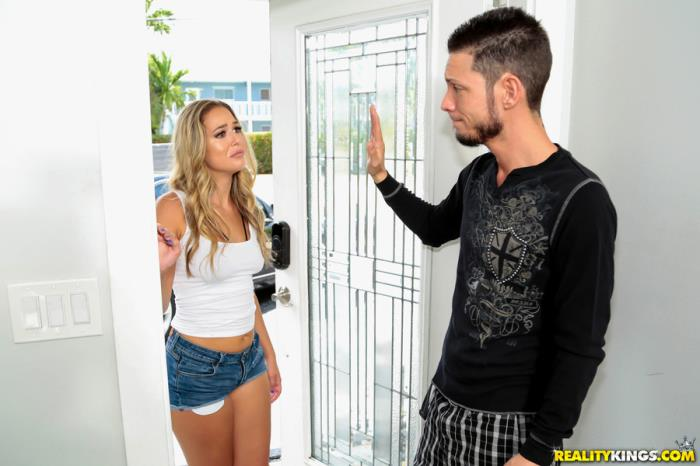 FirstTimeAuditions.com / RealityKings.com - Nicolette Love - Star Fucked [SD, 432p]