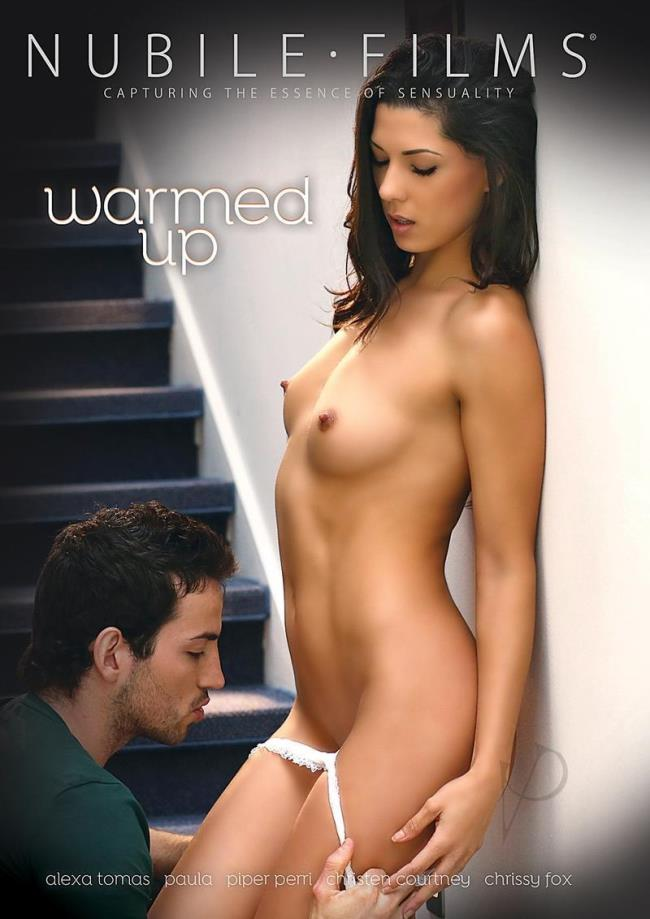 Warmed Up [DVDRip 406p]