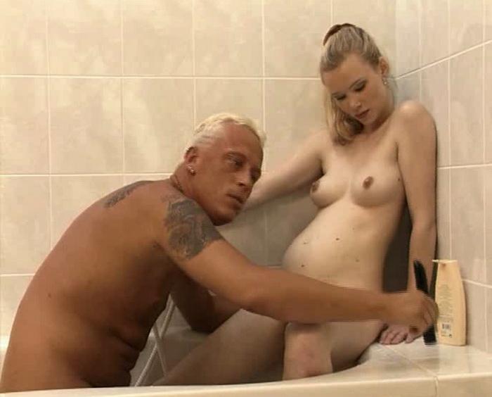 porno hd jung