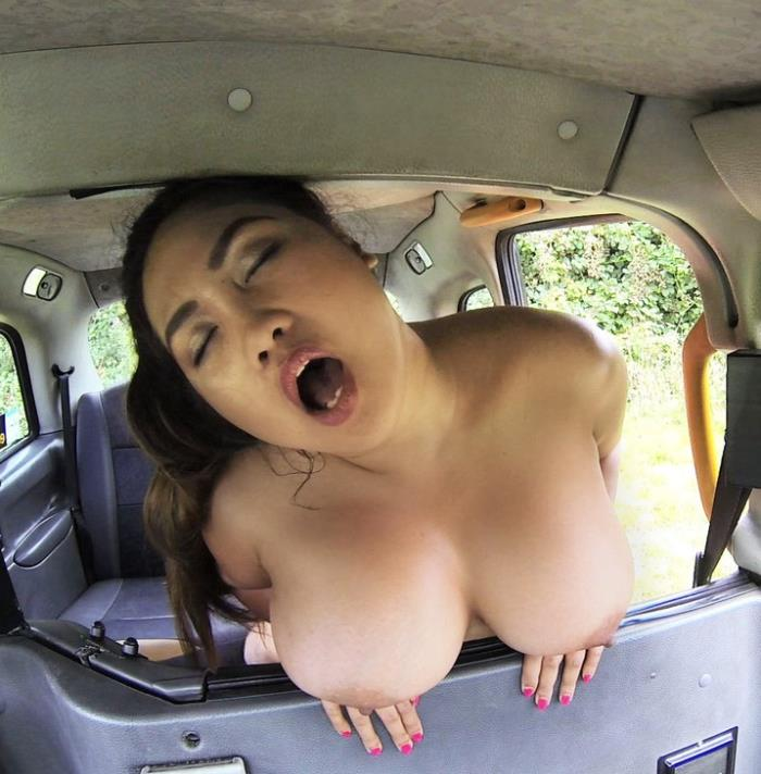 FakeTaxi: Miss Pinay - Thai masseuse works her magic  [FullHD 1080p] (1.53 GiB)