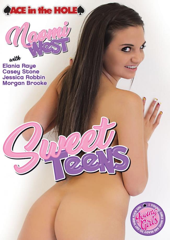 Sweet Teens [DVDRip] [Ace In The Hole]