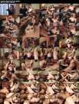 DorcelClub -  Stella Cox - The amazing Stella Cox  [HD 720p]