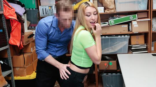 Shoplyfter: Alexa Raye - Case No. 6698547 (SD/360p/303 MB) 04.08.2017