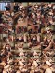 DorcelClub Stella Cox The amazing Stella Cox FullHD 1080p