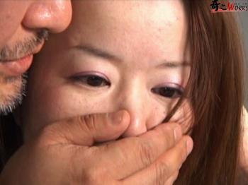 Japan Girl - Hardcore (2012/SD)