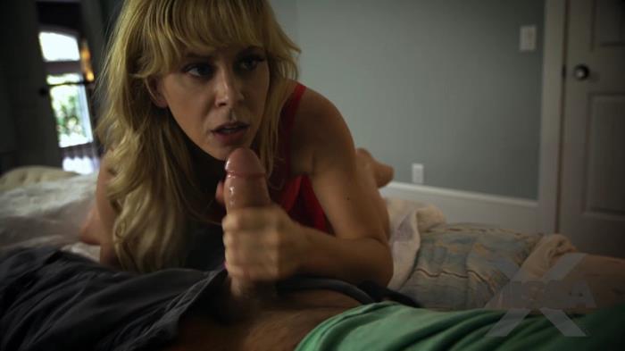 MissaX.com / Clips4Sale.com - Cherie Deville - Bad Medicine IX [SD, 480p]
