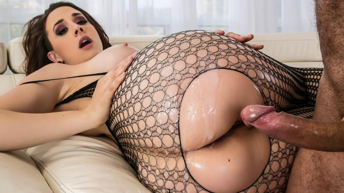 BigWetButts.com / Brazzers.com - Chanel Preston - Always Thick [SD, 480p]