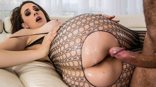 BigWetButts, Brazzers: Chanel Preston - Always Thick (SD/480p/293 MB) 12.09.2017