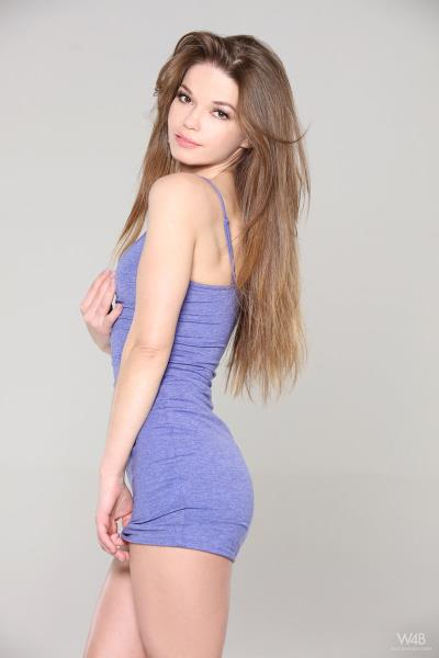 Yulia - Amateur (2017/FullHD)