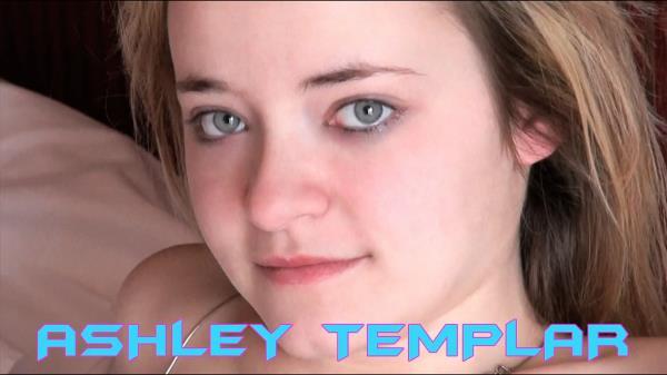 Ashley Templar - Wunf-69 (2016/HD)