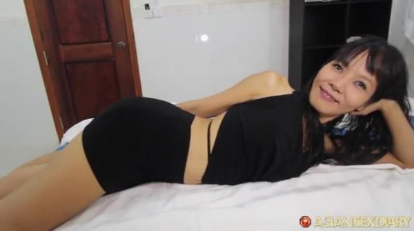 Lan - Asian  [HD 720p]