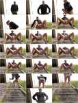 (LoveWetting.com) Vanda - Pissing scene 3 (FullHD/1080/102 MB/2017) PREMIUM VIDEO
