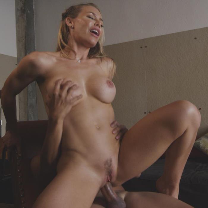 Nicole Aniston - Jesh By Jesh (Milf) - JeshByJesh/OnlyFans   [FullHD 1080p]