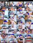 BigTitsRoundAsses/BangBros -  Eva Notty - Perfect House Guest  [HD 720p]