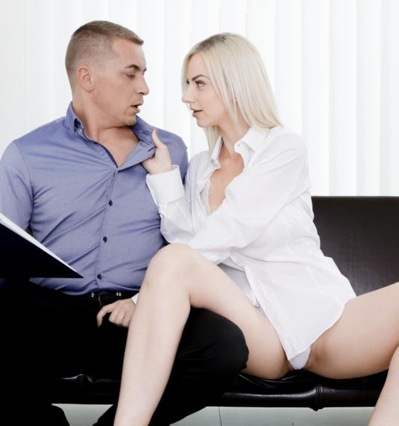 09.2017 -  Make Me Squirt 2, Scene 3:  Nathaly Cherie - Doghousedigital.com [SD]