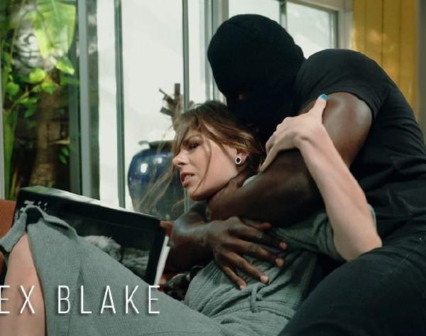 TeenCreeper/FetishNetwork - Alex Blake - Teen Creeper Alex Blake [SD 480p]