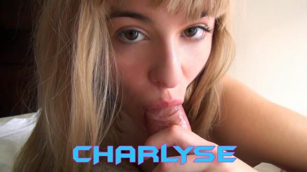 Charlyse - Wunf-97 (2016/HD)