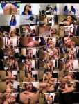 Digitalplayground -  Cindy Starfall - Basket Case  [HD 720p]