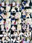 PrincessBerpl - Catgirl Sisters Seduce Their Bro [FullHD 1920p] - ManyVids