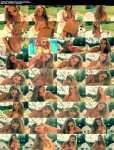 Girl Jessica Loves Sex - Sloppy Cheat N Break Up BJ (Webcam) - ManyVids.Webcams   [FullHD 1080p]