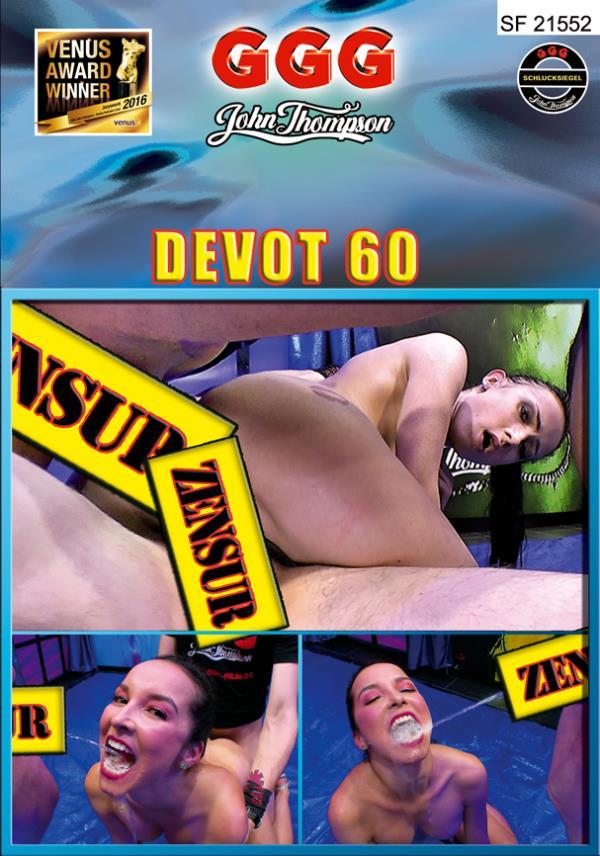 Nicole Love, Francys Belle - GGG Devot Sperma Und Pisse 060 (GGG)  [SD 480p]