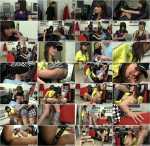 Rita, Charlotte - Femdom (2012/HD)
