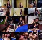 PublicPickUps.com / Mofos.com - Aidra Fox - Outdoor Sex With Aidra Fox [SD, 480p]