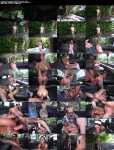 BangBros/BangBus -  Ariana Aimes - Ballerina Takes a Ride  [HD 720p]