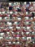 RoccoSiffredi -  Kelly Stafford, Carly Rae, Rocco Siffredi - Roccos Abbondanza 6, Scene 1  [HD 720p]