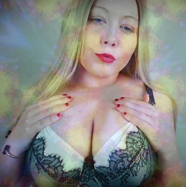 Amber Mae - Drowning (QueenAmberMae/Clips4Sale)  [FullHD 1080p]