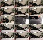 Carlin Says - The Ultimate Chastity Tease (TeaseAndThankYou) HD 720p