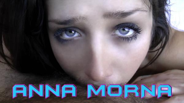 Anna Morna - Wunf-174 (2016/HD)