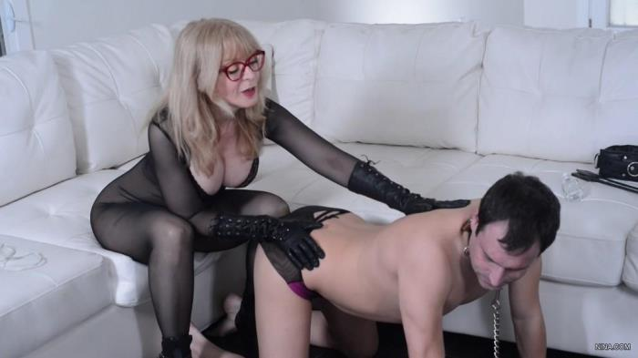 Get the Most Out of Your Man! FullHD 1080p