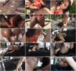 TeenFidelity.com - Sarah Banks - Beautiful Blessed [SD, 360p]