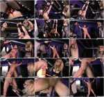Nina Hartley Dominates Men [FullHD/1080p/988 MB]
