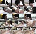 GroobyGirls.com: Chelsea Kos / Chelsea Kos Cums! [HD] (553 MB)