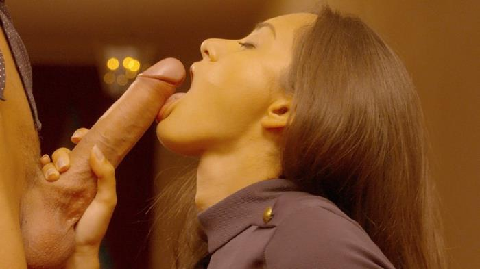 Shrima Malati - Love and Lust  (UltraFilms/FullHD) - K2s