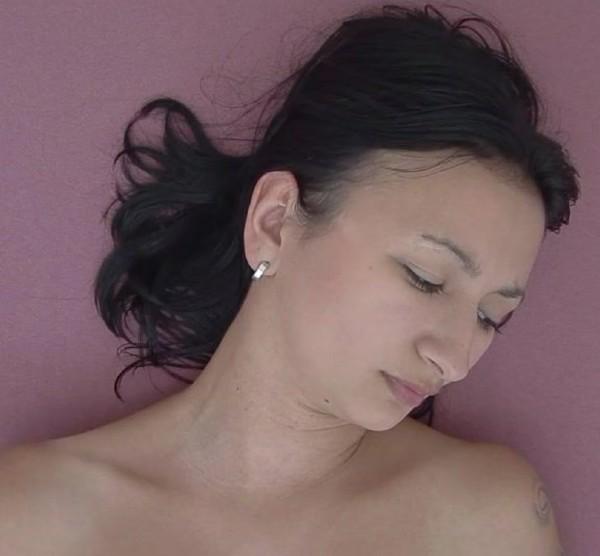 Amateurs - Czech Orgasm 141 (CzechOrgasm.com/Czechav.com)  [FullHD 1080p]