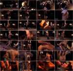 Various Actris - Shocking Dark