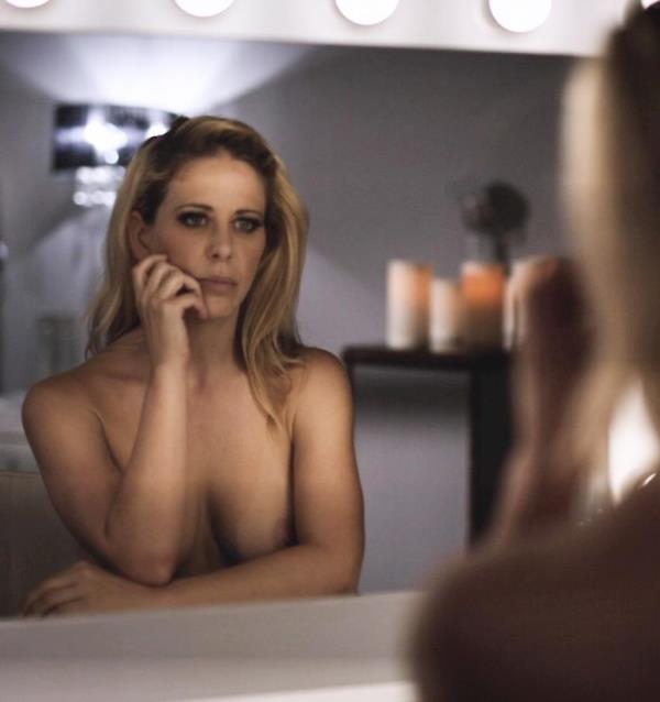 Cherie DeVille, Kristen Scott, Jill Kassidy - Half His Age - Part 2 (PureTaboo)  [HD 720p]
