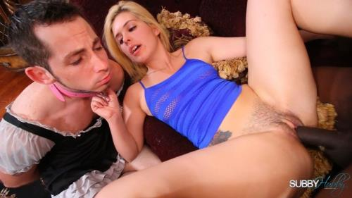 Rikki Rumor - Rikki Rumor Mini Movie [HD, 720p] [SubbyHubby.com]