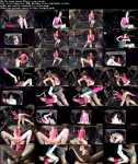 FakeTaxi: Sunny Honey - Slim student craves cabbies cock  [FullHD 1080p]  (Public)