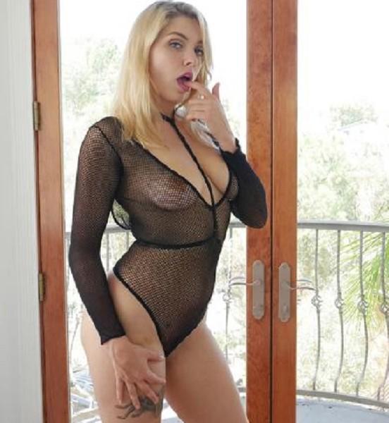 Giselle Palmer- Full of Sensuality - [HD 720p] Teasepov.com