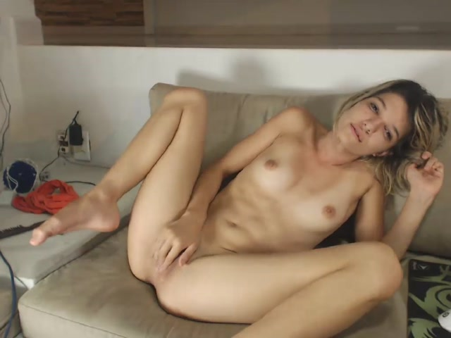 Loollypop24 - Very Hot Girl loollypop24 (2017/Webcams Video/HD/768p)
