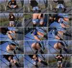 Emylia Argan - Observation tower [HD]